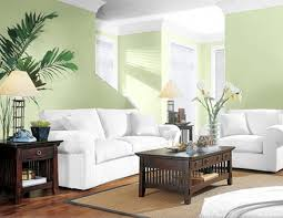 Color Ideas For Living Room Paint Color Combinations Wall Color Ideas For Small Living Room