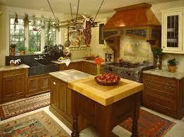 Mediterranean Kitchen Designs 15 Stunning Mediterranean Kitchen Designs Home Design Lover