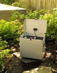mosquito control mist away systems ambassador pest management