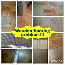 marble floor polisihing u0026 parquet flooring varnish service
