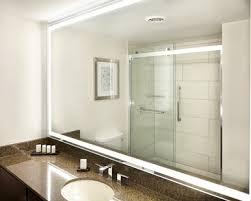 Bathroom Vanities Atlanta Ga Hotel Suites Atlanta Ga Ada Accessible Hotel Rooms Embassy Suites