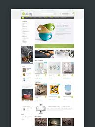 shopify themes documentation 20 best shopify themes with beautiful ecommerce designs