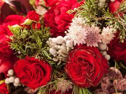 tips for even better winter flower arrangements sunset