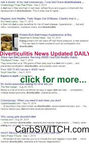 46 best diverticulitis remedies and diet images on pinterest