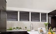 What Size Blinds Do I Need How To Measure For Blinds Shades At The Home Depot At The Home Depot