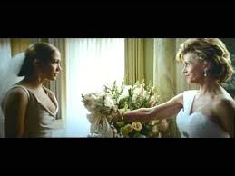 monster in law wedding dress home design health support us