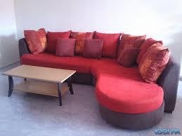 canapé d angle conforama urbantrott com
