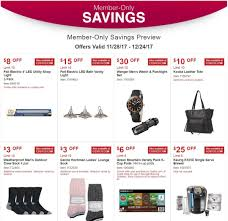 costco 2017 sales deals ads