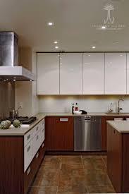 124 best miele appliances images on pinterest appliances