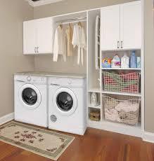 Laundry Room Shelves And Storage by Laundry Rooms U0026 Mudrooms U003e Custom Closets U003e Projects U003e Repp