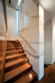 Stairs Hallway Ideas by 147 Best Stairs Images On Pinterest Stairs Architecture And