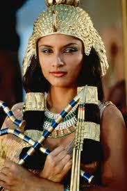 information on egyptain hairstlyes for and ancient egyptian hairstyles google search people pinterest