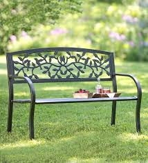 lowes outdoor bench deep seat cushions plans garden
