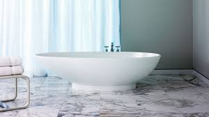 remodel your private bathroom with luxurious victoria and albert