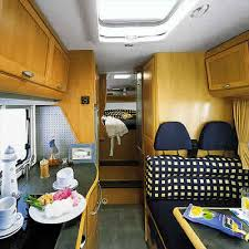 motor home interiors motorhome hire specialists no 1 in britain motorholme co uk