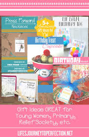 gifts for women 2016 5 amazing gift ideas for young women for 2016 amazing gifts