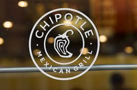 store thanksgiving hours 2017 is chipotle open or closed