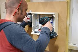 practical electrical training with ec4u unique experience course