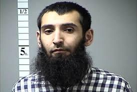 fitzgerald muslim community must speak up boston herald