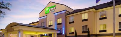 Bed And Breakfast Grapevine Tx Holiday Inn Express U0026 Suites Dfw Grapevine Hotel By Ihg