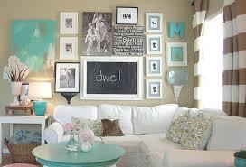 diy home interior cheap home decor ideas home decor ideas diy epicfy co