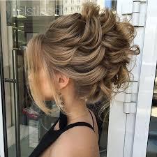 Dressy Hairstyles Best 10 Long Formal Hair Ideas On Pinterest Hair Styles For