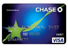 Design My Debit Card 15 Home Design Credit Card Phone Number Visa Canada Logo