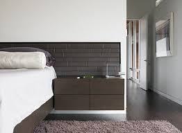 Bedroom Tile Designs Tile Flooring Design Ideas For Every Room Of Your House