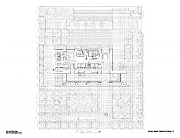 cdc 55 timeless xin yi residential tower u2013 richard meier