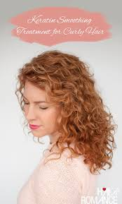taming coarse grey hair a new solution to tame frizz that even works for curls hair