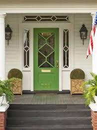 What Hardware Is Needed For An Exterior Front Door Door by Must Have Orange Door For The Man Pinterest Doors Orange