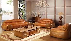 Leathercraft Sofas Best Quality Leather Sofa Sofas