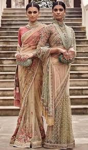 95 best fashion images on pinterest indian dresses indian