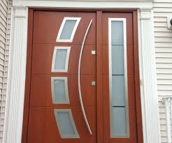 door glass window door beauty patio door manufacturers