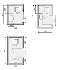 best 20 small bathroom layout ideas on pinterest modern 17 best ideas about small bathroom layout on pinterest bathroom