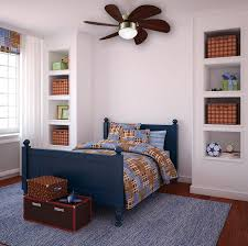 turbo swirl 30 inch six blade indoor ceiling fan westinghouse 30 inch ceiling fan with light fixture