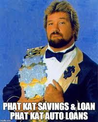 Meme Generator Upload Own Image - court appointed attorney phat kat savings loan meme generator
