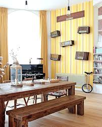 the dining room characters charming dining room beamed ceiling and