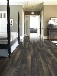8 best laminate flooring images on laminate flooring