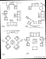 furniture layouts living room floorplan planning living room furniture layout fresh