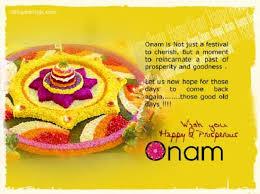 wedding wishes malayalam sms onam wishes images free http friendshipdaywallpaper