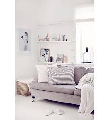 105 best sofa u0027s images on pinterest living room home ideas and