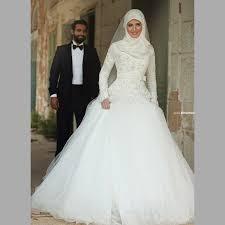 robe blanche mariage robe blanche mariage 2016 le mariage