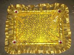 Bling Wedding Decorations For Sale Indian Wedding Tray Decoration Pictures Wedding Decorations