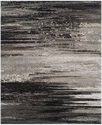 dalyn neo grey haze area rugs rugs rugs macy u0027s