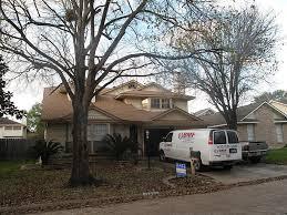 Houses For Rent In Houston Tx 77082 12830 Skyknoll Ln Houston Tx 77082 Har Com
