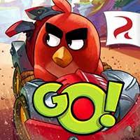 angry birds go mod apk angry birds go 2 7 3 apk mod data for android