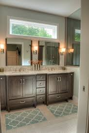 inspired by design llc interior design wausau wisconsin