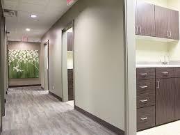 Pediatric Office Interior Design Pediatric Clinic Interior Design Interior Spaces Were