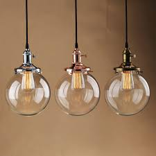 multi bulb table l lighting edison bulb hanging light adorable top fabulous large